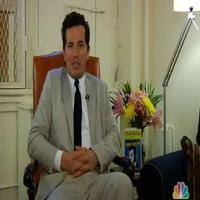 STAGE TUBE: Leguizamo Talks GHETTO KLOWN on 1ST LOOK