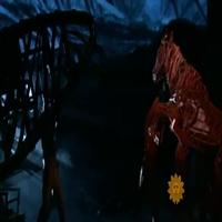 STAGE TUBE: Behind the Scenes of WAR HORSE