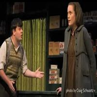 STAGE TUBE: CRIPPLE OF INISHMAAN Opens at CTG