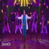 STAGE TUBE: Derricks Talks WONDERLAND'S Choreography