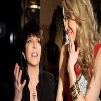 STAGE TUBE: Liza Minnelli Raves About BORN YESTERDAY