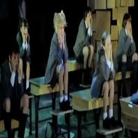 STAGE TUBE: First Look at RSC's MATILDA!