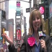 STAGE TUBE: Lori Hammel Gets the Tony Awards Buzz