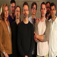 STAGE TUBE: Cast of THE NORMAL HEART Speaks for Marriage Equality