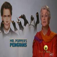 STAGE TUBE: Angela Lansbury Talks MR. POPPER'S PENGUINS