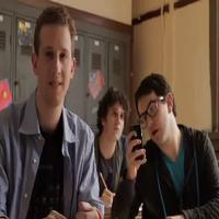 STAGE TUBE: Trailer Released for PERKS Musical Webseries