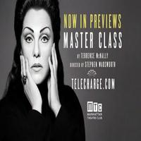 STAGE TUBE: MASTER CLASS Promo Released!