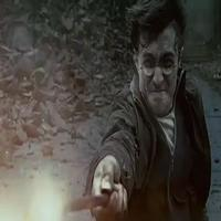 STAGE TUBE: Final DEATHLY HALLOWS PART 2 Trailer Released!