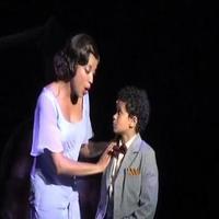 STAGE TUBE: TWIST Opens at Pasadena Playhouse!