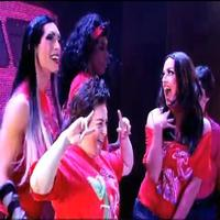 STAGE TUBE: PRISCILLA QUEEN OF THE DESERT Cast Tributes GLEE!