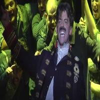 STAGE TUBE: Sneak Peek of PETER AND THE STARCATCHER