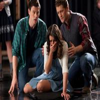 Photos and Audio: Tonight on GLEE - Lady Gaga, WEST SIDE STORY and More!