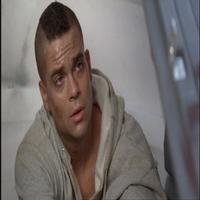 BWW TV: GLEE Silly Love Songs Preview - Mark Salling