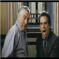 STAGE TUBE: 'Little Fockers' Debuts First Trailer!