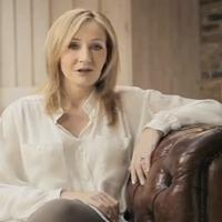 STAGE TUBE: Rowling Announces Details of New Harry Potter Experience Website