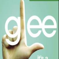 AUDIO: Preview GLEE's 'Tell Me Something Good'
