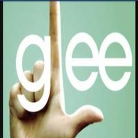 FULL AUDIO: GLEE Cast Sings 'Tell Me Something Good' from 'Funk'