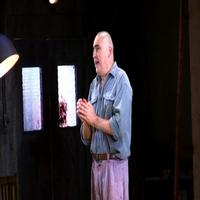 BWW TV: RED Honors The Actors Fund