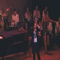 STAGE TUBE: Esparza, Arnaz, Pettiford and More in BABALU - Sneak Peek!