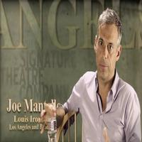 STAGE TUBE: Joe Mantello Talks ANGELS!