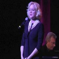 BWW TV: Ebersole & More at the Nightlife Awards