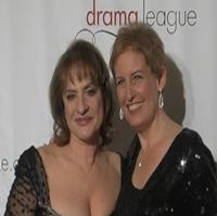 BWW TV: Drama League Honors Patti LuPone Red Carpet