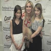 BWW TV: Puppy Love Yappy Hour