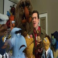 STAGE TUBE: The Muppets GREEN WITH ENVY Trailer!