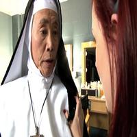 STAGE TUBE: George Takei's 'Road to Broadway' Hits SISTER ACT!