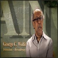 STAGE TUBE: Angels in America at 20 Years Video Series Interviews George C. Wolfe