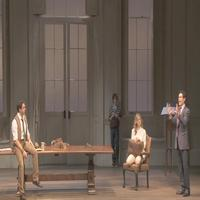 BWW TV: Check Out a Performance Preview of ARCADIA!