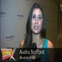 BWW TV: BWW Goes Inside 'Operation Smile' in LA!