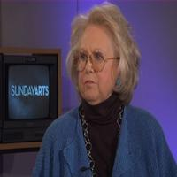 STAGE TUBE: Barbara Cook Reflects on Career and SONDHEIM