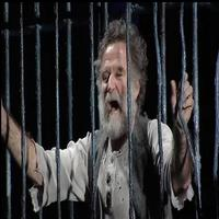 BWW TV: Robin Williams in BENGAL TIGER - Performance Preview