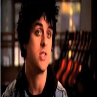STAGE TUBE: Billie Joe Armstrong Talks AMERICAN IDIOT