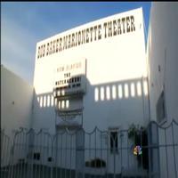 STAGE TUBE: LA Theater Milestones
