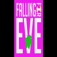 BWW TV: Behind the Scenes at FALLING FOR EVE