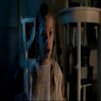 STAGE TUBE: Trailer for New NUTCRACKER Film Featuring Lane, Fanning