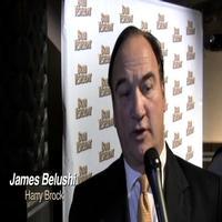 BWW TV: Celebrating Opening Night of BORN YESTERDAY