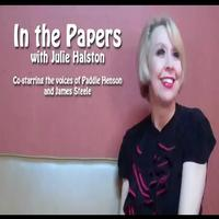 BWW TV: In the Papers Episode 6 - SPIDER-MAN, Gay Mafia & More