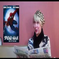 BWW TV Special: IN THE PAPERS with Julie Halston Episode 2