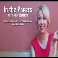 BWW TV: In the Papers Episode 4 - Sheen to Taymor!