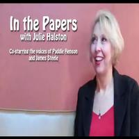 BWW TV: In the Papers Episode 5 - Bieber to Gilbert Gottfried