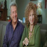 BWW TV: New LITTLE FOCKERS Footage with Streisand & Hoffman