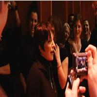STAGE TUBE: Liza Minnelli Visits PRISCILLA in London