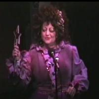 Broadway Beat TV Special: In Memory of Marcia Lewis