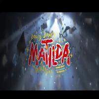 Stage Tube: Watch RSC's MATILDA Trailer!