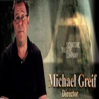 STAGE TUBE: Michael Greif Talks ANGELS