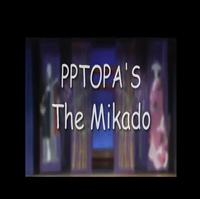 STAGE TUBE: The Pembroke Pines Theatre of the Performing Arts Presents The Mikado