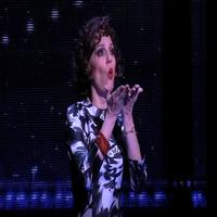 BWW TV: BABY IT'S YOU Performance Highlights!